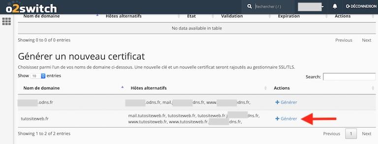 16-generer-certificat-SSL