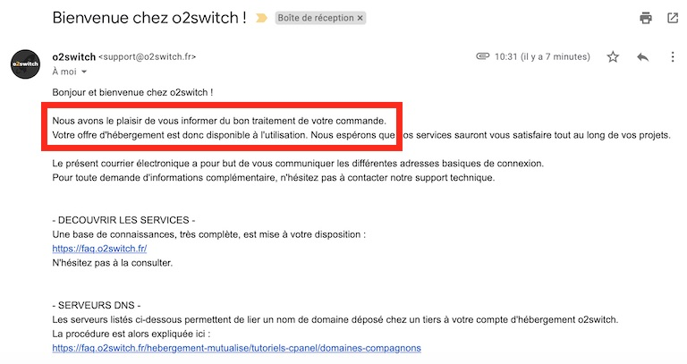 5-email-bienvenue-o2switch