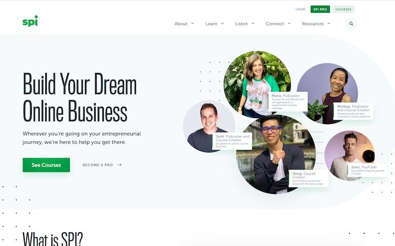 blogs USA smartpassiveincome